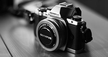 Olympus Employee Allegedly Made $336K Selling Stolen Gear on eBay